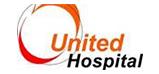 UNITED HOSPITAL